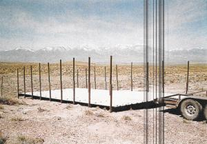 #194 West Desert Guzzler Reconstruction #1 (UT)