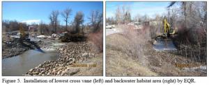 #438 Middle Popo Agie River Restoration (WY)