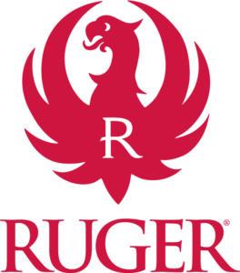 RugerStacked