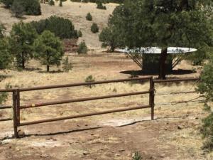Buck Pass Water (3)