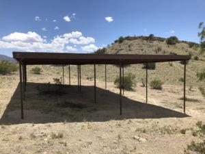 Mesa Sarca Completion photo2