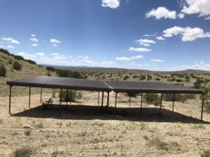 Mesa Sarca Completion photo 1