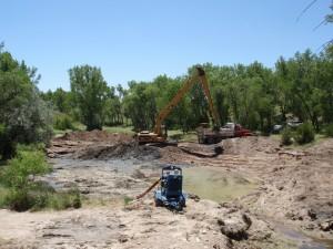 Sediment Removal2